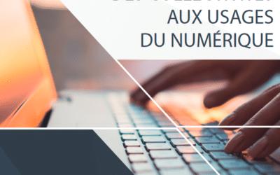 Guide des services Informatique